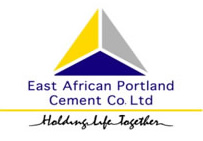 East African Portland Cement Company (EAPCC)