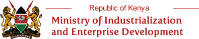 ministry-of-industrialization-enterprise-developmenrt-logo2-source